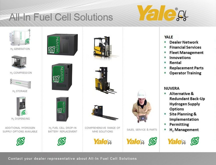 Yale_All-In_Fuel_Cell_Solutions.jpg