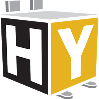 Nuvera Fuel Cells Acquired by Hyster-Yale Materials Handling